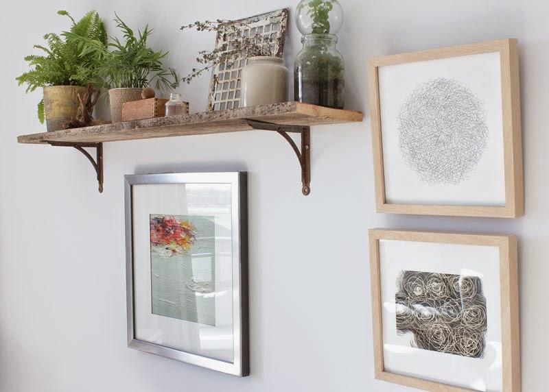 plant-shelf.jpg
