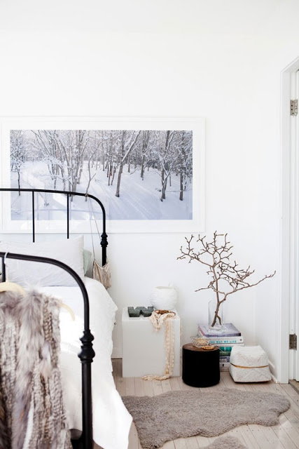 winter+white+bedroom.jpg
