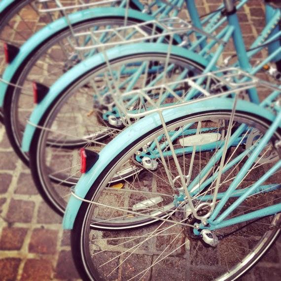 vintage+bike+art.jpg