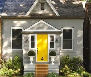 gray+cottage+yellow+door.jpg