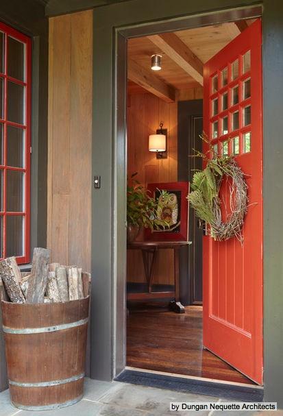 orange+doorway.jpg