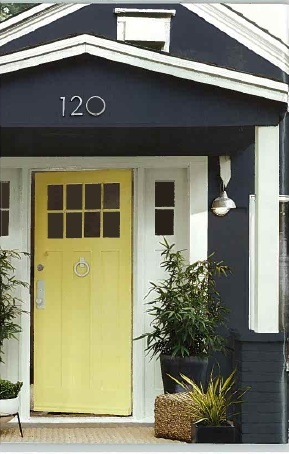 martha+stewart+yellow+door.jpg