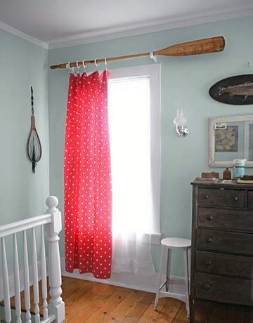oar-curtain-rod+via+country+living.jpg