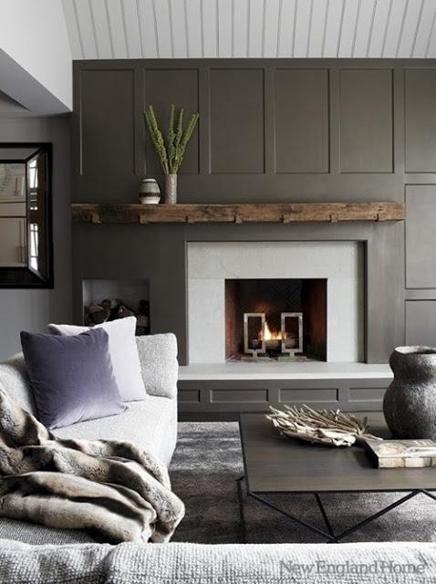 gray+and+wood+living+room.jpg
