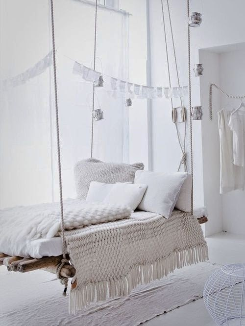 diy+swing+bed.jpg