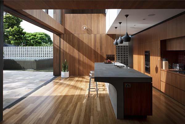 wood+plank+kitchen.jpg
