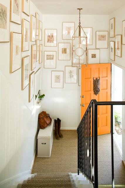 autumn+doorway.jpg