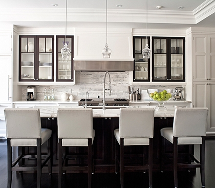 black+framed+kitchen+cabinets.jpg
