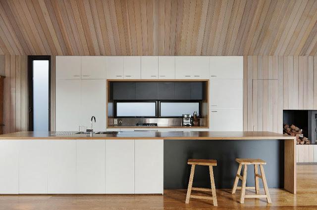 plank+walls.jpg