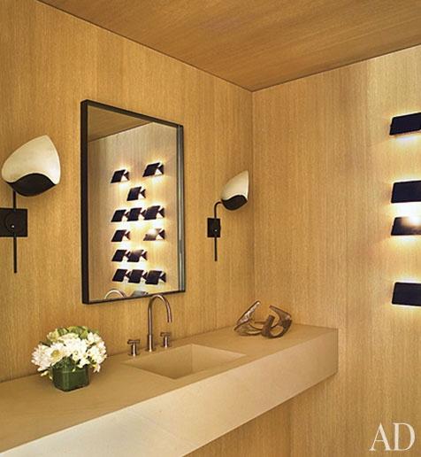 wood+bathroom.jpg