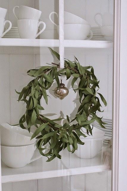 eucalyptus%2Bwreath.jpg
