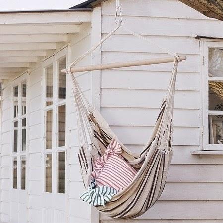 handmade+hammock.jpg