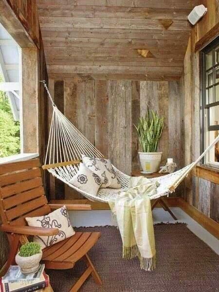 rope+hammock.jpg