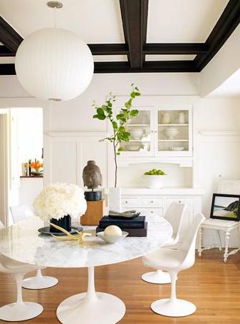 marble+Saarinen+tulip+table.png