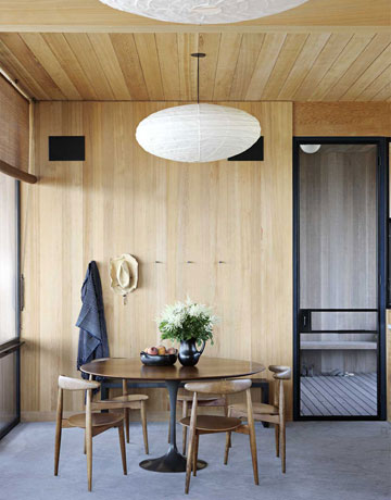 modern-dining+wood+tulip+table.jpg