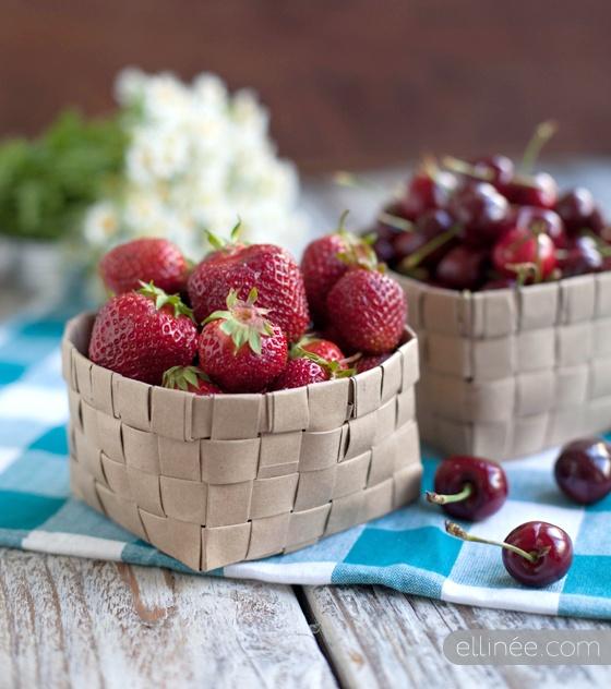 upcycled+fruit+basket.jpg