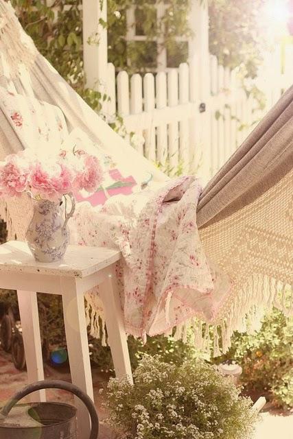 crochet+hammock.jpg