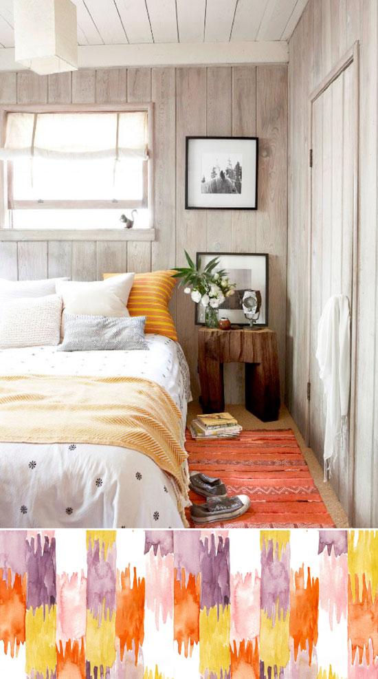 bright+room.jpg