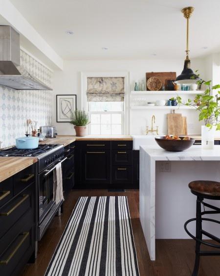 kitchen+pic.jpg