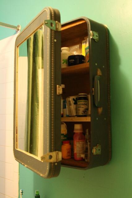 luggage+medicine+cabinet.jpg