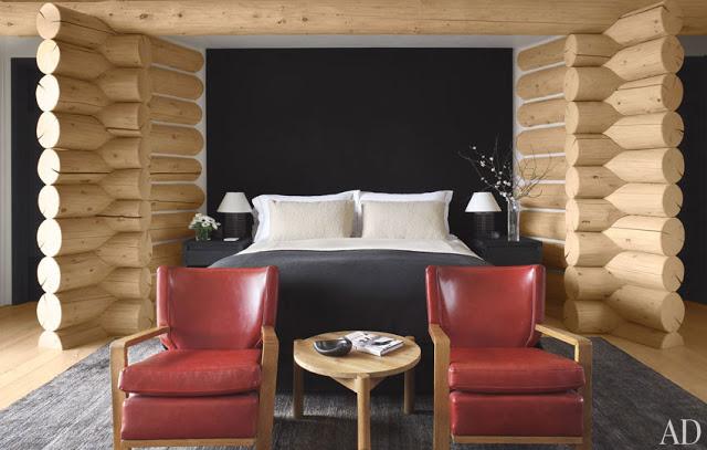 ski+lodge+bedroom.jpg