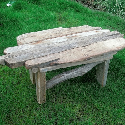 driftwood+bench.jpg