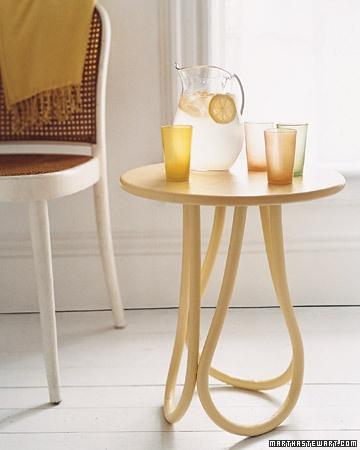 repurposed+bentwood+table.jpg