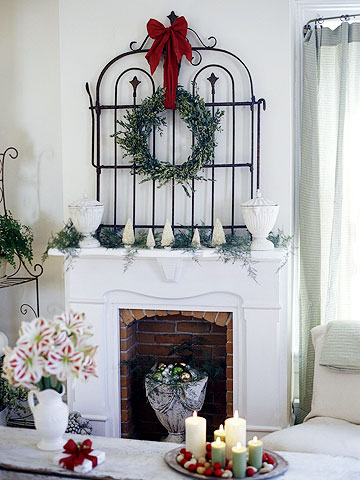 christmas+mantle+idea+3.jpg