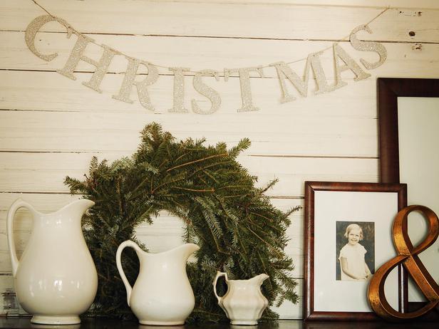 christmas+mantle+idea+6.jpg
