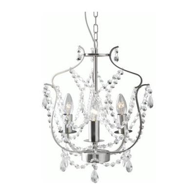 kristaller-chandelier--armed__59280_PE165082_S4.jpg