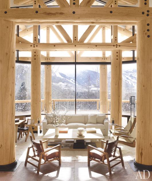 ski+lodge+interior+design.jpg
