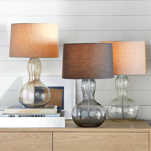 west+elm+gourd+lamps.jpg