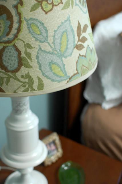 diy+lamp.JPG