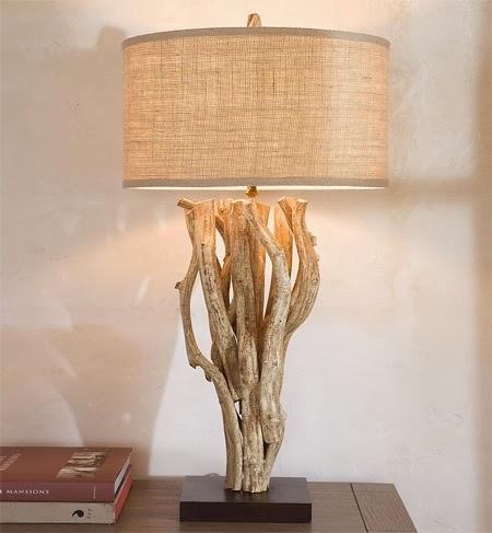 driftwood+lamp.jpg