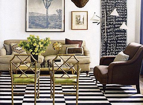 nate+berkus+living+room.jpg