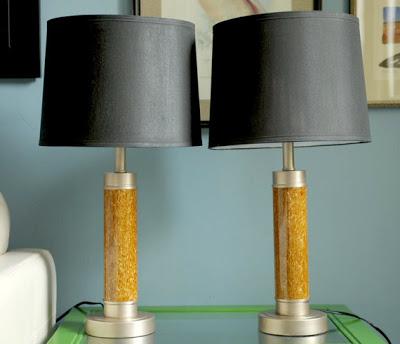 vintage+black+lamps.jpg