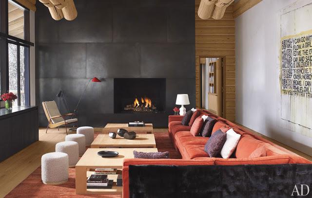 ski+lodge+design.jpg