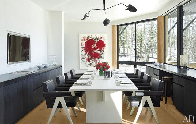ski+lodge+dining.jpg