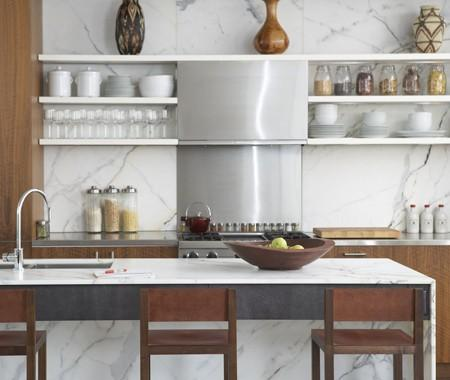 marble+backsplash+white+shelving+modern+kitchen.jpg
