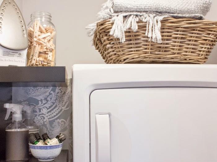organizing-a-small-laundry-closet.jpg