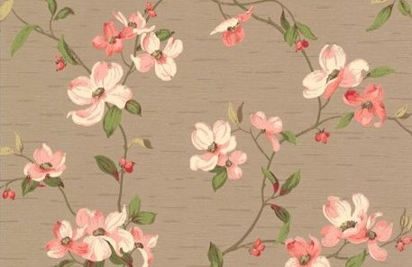 dogwood+wallpaper.jpg