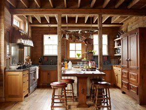 barn+kitchen+after+conversion.jpg