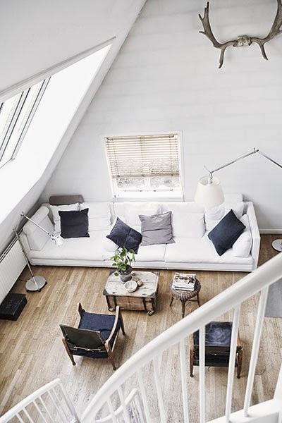 easy+casual+summer+living+room.jpg