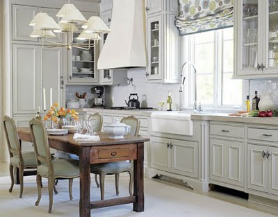 5-restraint-kitchen-0408-xlg.jpg