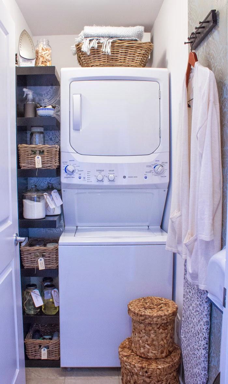 tiny-condo-laundry-closet.jpg