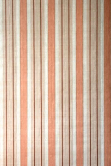vintage+wallpaper+3.jpg