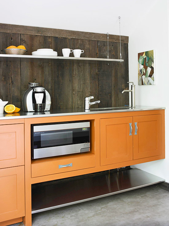 open+shelf,+reclaimed+wood+backsplash.jpg