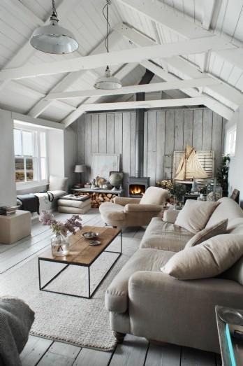 natural+cottage.jpg