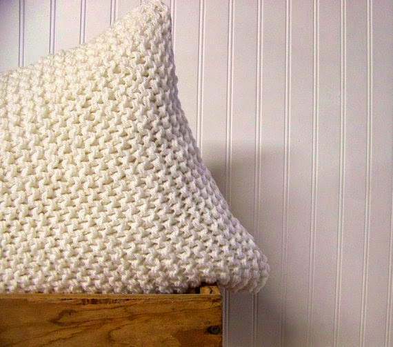 knit%2Bpillow.jpg
