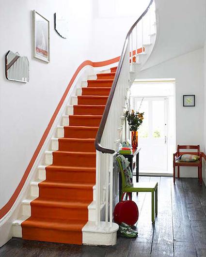 orange+stairs.jpg
